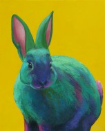 Party Hare-Do