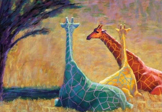 http://www.julialucichart.com/wp-content/uploads/2013/06/Party-Animals2.jpg