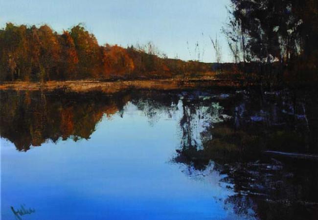 http://www.julialucichart.com/wp-content/uploads/2013/07/Fall-Reflections.jpg